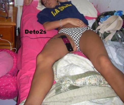 sueños11