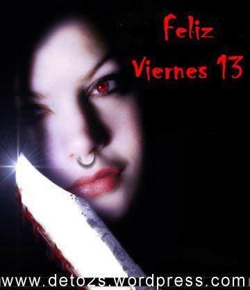viernes-13-terror